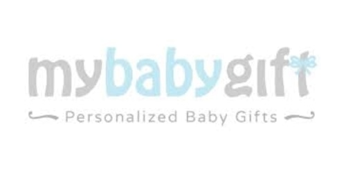 My Baby Gift  coupon