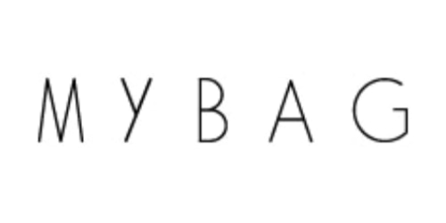 MyBag coupon