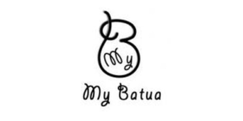 My Batua coupon