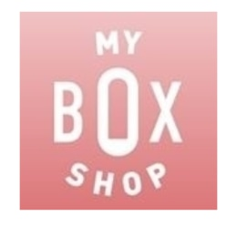 My Box Shop