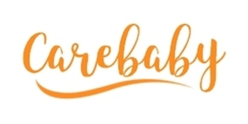 Carebaby coupon