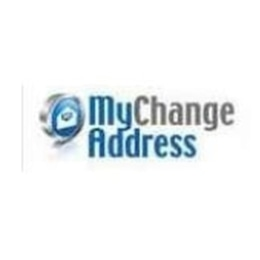 My Change Address