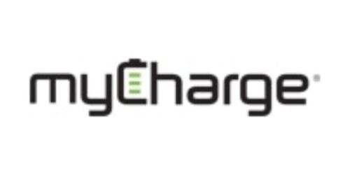 MyCharge coupon