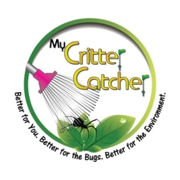 My Critter Catcher