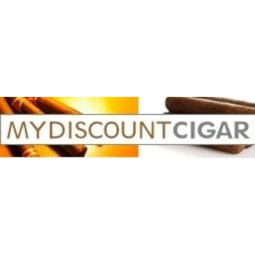 My Discount Cigar
