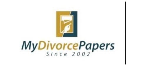 MyDivorcePapers coupon