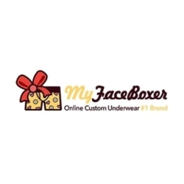 My Face Boxer