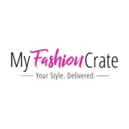 My Fashion Crate