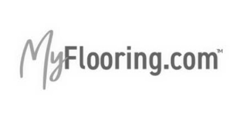 MyFlooring.com coupon