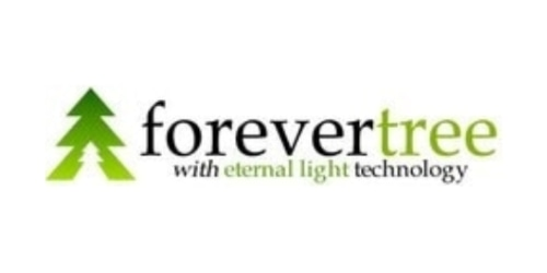 ForeverTree coupon