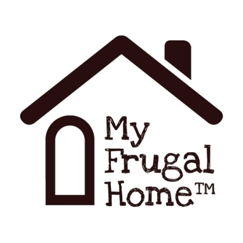 My Frugal Home