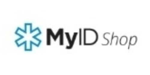 MyID by ENDEVR coupon