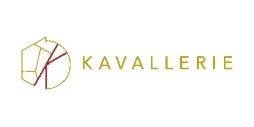 Kavallerie coupon