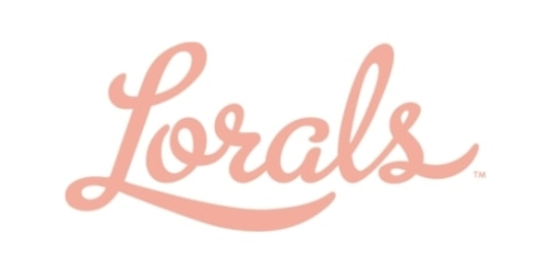 Lorals coupon