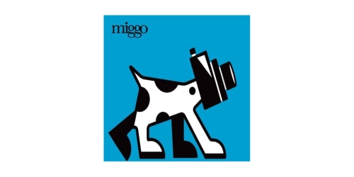 Miggo coupon