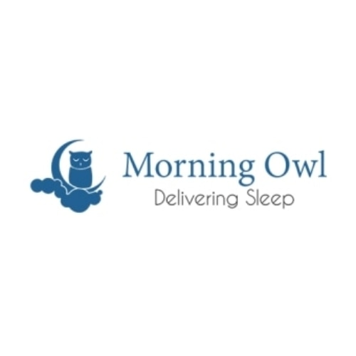 Morning Owl