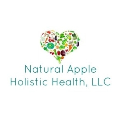 MyNaturalApple.com
