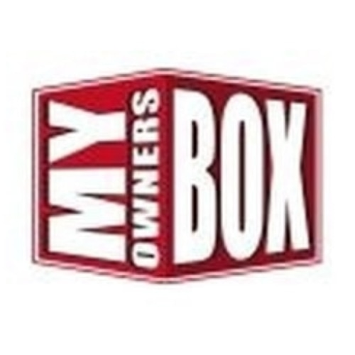 My Owners Box