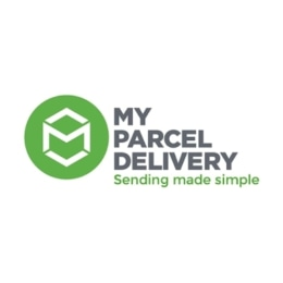 My Parcel Delivery