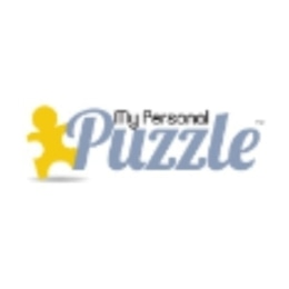 My Personal Puzzles