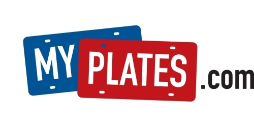 MyPlates coupons