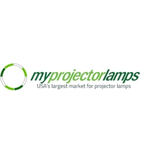My Projector Lamps