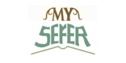MySefer.com coupon