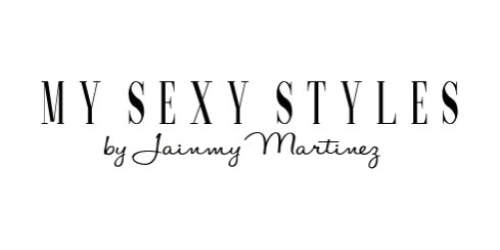 My Sexy Styles coupon