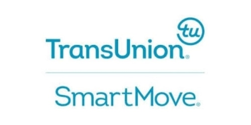 SmartMove coupon
