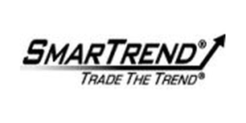 SmarTrend coupon
