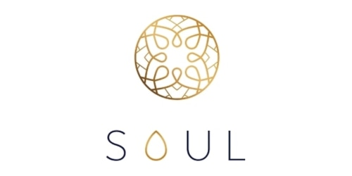 Soul CBD Superfoods Discount code