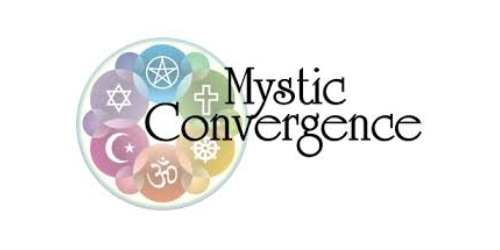 Mystic Convergence coupon