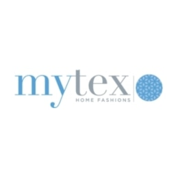 Mytex Home Fashions