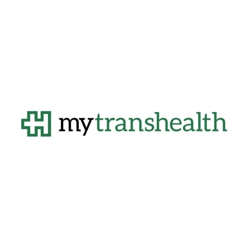 MyTransHealth