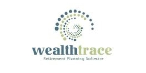 WealthTrace coupon