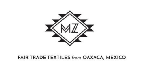 MZ Fair Trade Textiles coupon