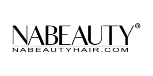 NAbeauty Hair coupon