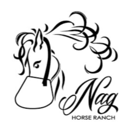 Nag Horse Ranch
