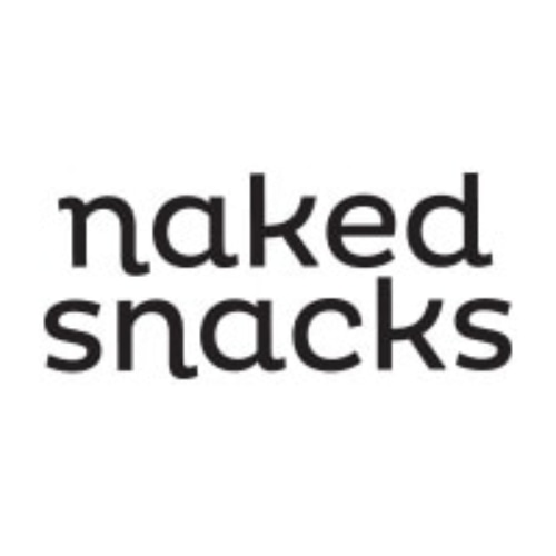 Naked Snacks