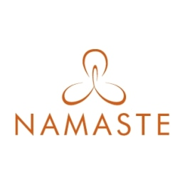 Namaste Yoga + Wellness