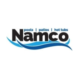 Namco Pool and Patio Super Store