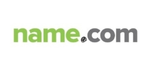 Name.com coupon