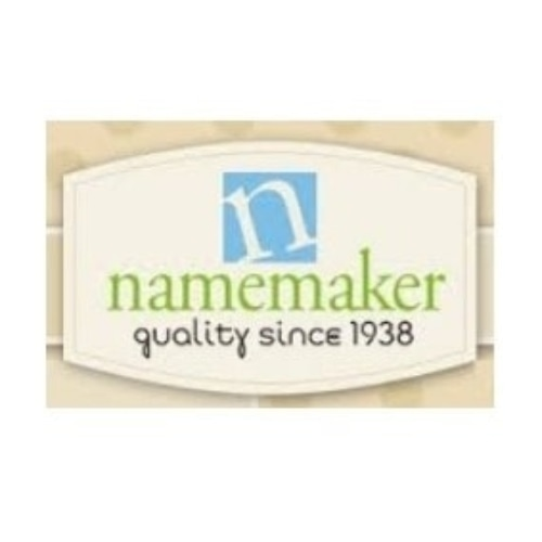 Name Maker Inc