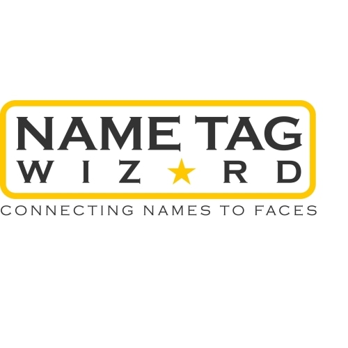 Name Tag Wizard