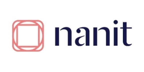 Nanit coupon