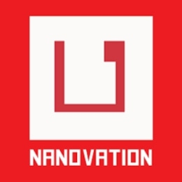 Nanovation Labs