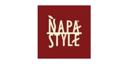 Save 200 Napastyle Promo Code Best Coupon 30 Off Apr 20