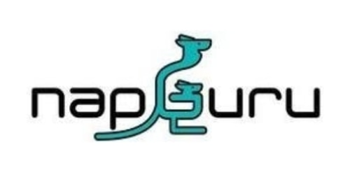 NapGuru coupon