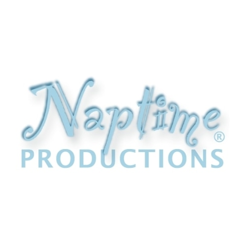 Naptime Productions
