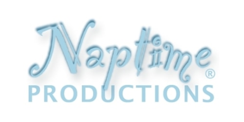 Naptime Productions coupon